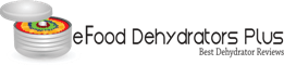 eFood Dehydrators Plus